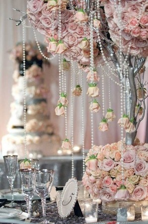 wedding-buffets-and-decor-service